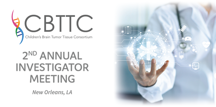 2nd annual investigator meeting_6-01.png