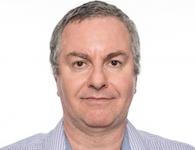 Alberto Broniscer