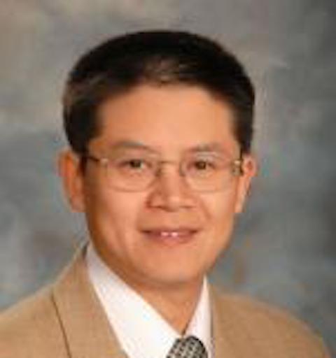 Bin Chen