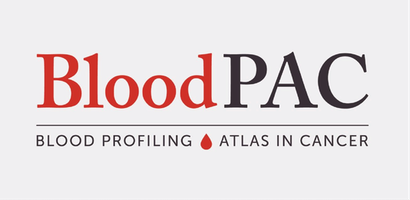 Bloodpac.png