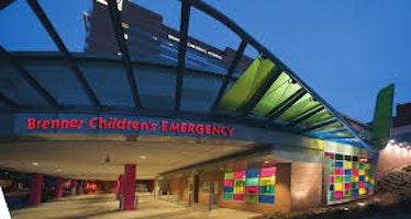 Brenner Children's Hospital - Wake Forest Baptist Health.jpeg