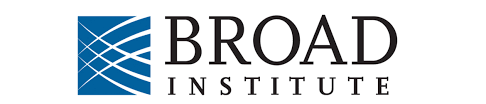 Broad Institute.png