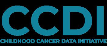 CCDI Logo_1.png
