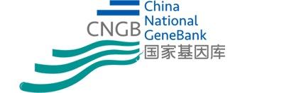 CNGB logo.jpg