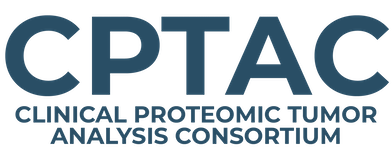 CPTAC Logo_1.png