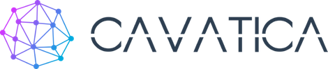 Cavativa-Logo.png