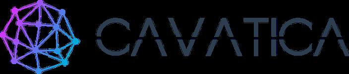 Cavativa-Logo.png