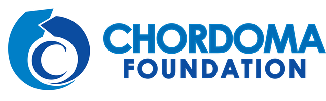 Chordoma-Foundation-Logo-01.png