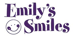 Emily's Smiles Foundation