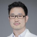 Eugene Hwang.jpg