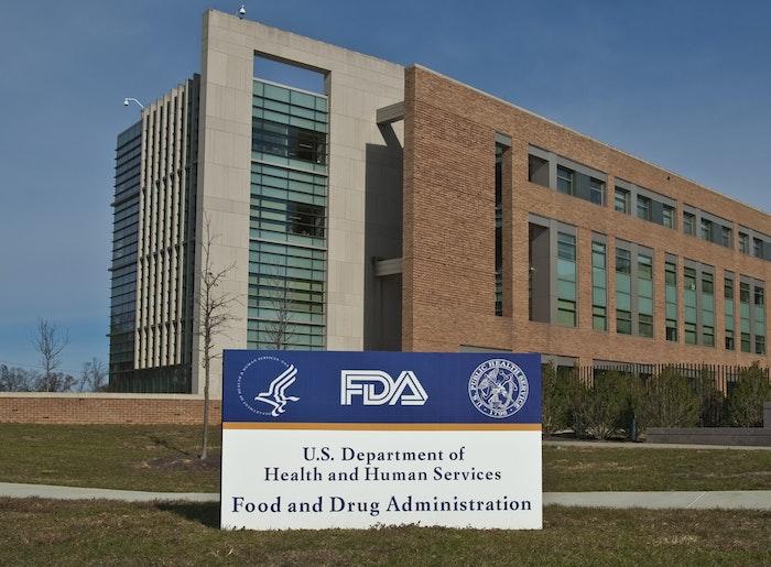 FDABuilding_FDA.jpeg