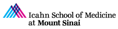 IcahnLogo.png