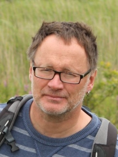 John Inge Johnsen.jpg