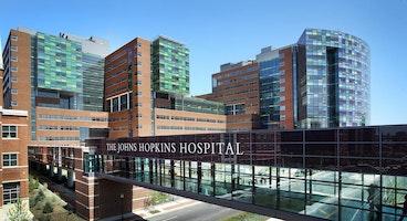 Johns Hopkins Medicine.jpeg