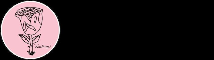 KRF_FULL_Plain_Rose_Logo_2018_KRF-01.png