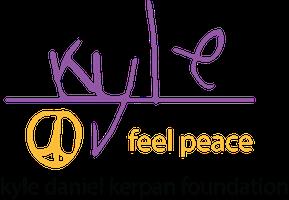 Kyle Daniel Kerpan Foundation Logo-01.png