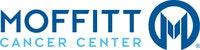 Moffitt logo
