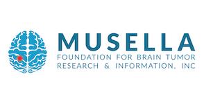 Musella Foundation Logo