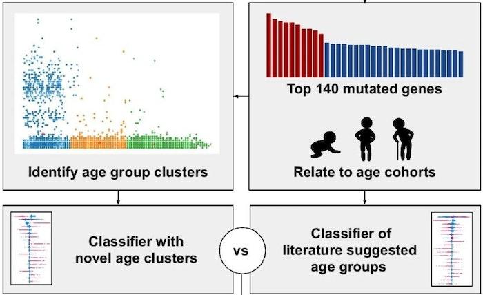 Mutationbased clustering.JPG