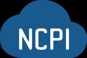 NCPI Logo.png