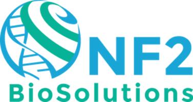 NF2-BioSolutions_Final-01-2-300x159.png