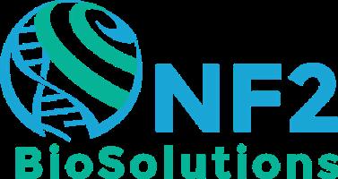 NF2-BioSolutions_Final-01-2-300x159.png