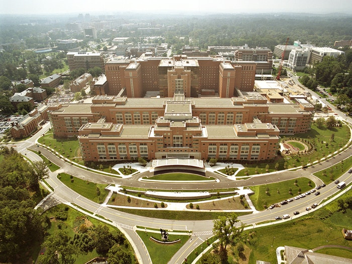 NIH_Clinical_Research_Center_aerial.jpeg