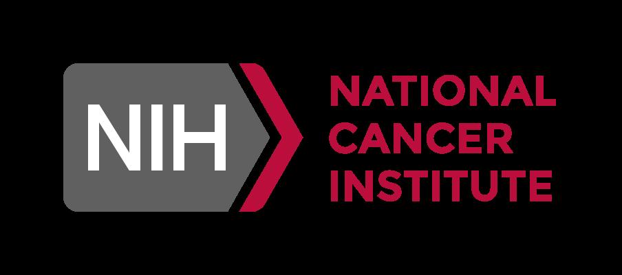 NIH NCI.png