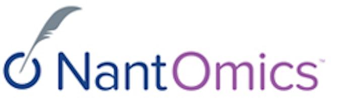 Nantomics-logo.jpg