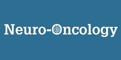 Neuro_Oncology.jpg
