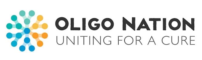 OligoNation_Logo_RGB_256.jpg