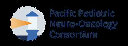 PNOC Logo-01.png