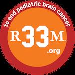 Ross K. Macneil Foundation Logo-01.png