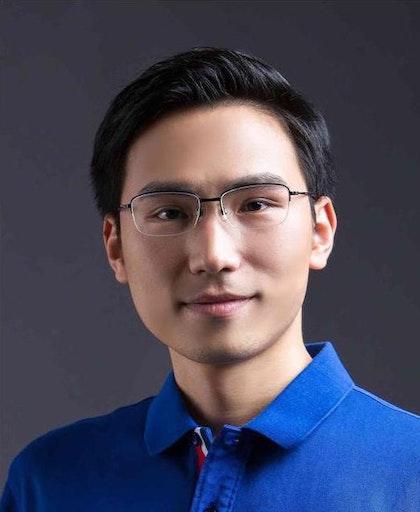 Shida Zhu.jpeg