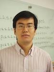 Shihao+Shen+photo,+credit,+Lan+Lin_e13345f5-658a-48d4-b961-f544b4d203c6-prv.jpg