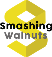 Smashing Walnuts Logo@300x.png