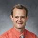 Stephen Piccolo, PhD - BYU.jpeg