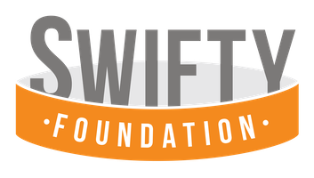 Swifty Foundation.png