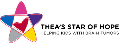 THEAS LOGO PMS_OUTLINES-01.png