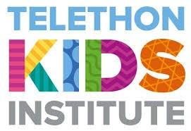 Telethon Kids Institute.jpeg