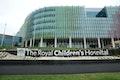The_Royal_Children's_Hospital,_Melbourne.jpg