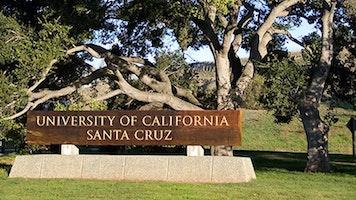 UCSC TreeHouse Childhood Cancer Initiative.jpg