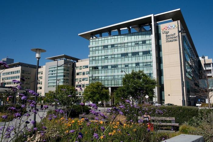 UCSF Benioff Children's Hospital.jpg