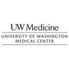 UW Medicine.jpeg