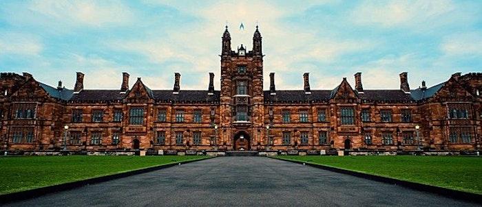 UniversitySydney.jpg