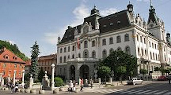 Univerza-v-Ljubljani.jpg