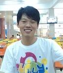 WangL_Headshot_20190927_740x864.jpg