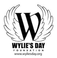 Wylies-Day-Foundation-293x300.jpg
