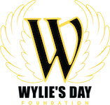 Wylie's Day Foundation@300x.png