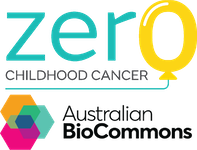 Zero Childhood Cancer Logo.png